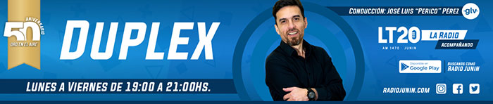 Radio Junín