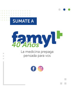 FAMYL
